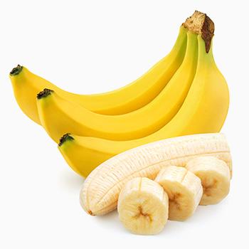 banana_branding